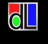 dlgroup